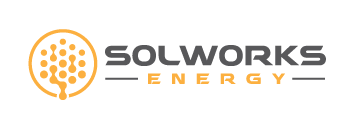 Solworks Energy
