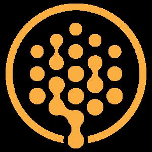 solworks_logo_only_transparent_bg_512px